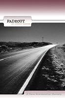Fadeout (Dave Brandstetter, #1)