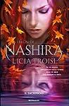 Il sacrificio (I Regni di Nashira, #3)