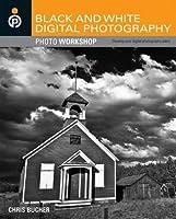 Black and White Digital Photography Photo Workshop
