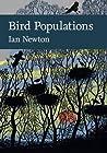 Bird Populations by Ian Newton