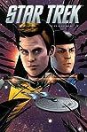Star Trek: Ongoing, Volume 7