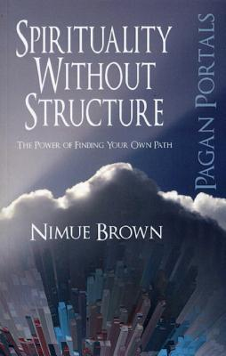Spirituality Without Structure: The Power of Finding Your Own Path