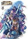 Soulcalibur: New Legends of Project Soul