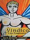 Vindico: I Am Punishment