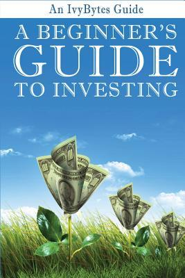 lubefu investments for beginners