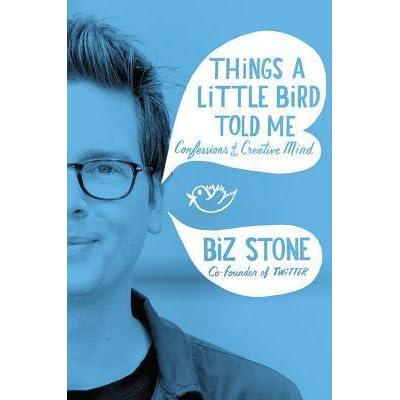 biz stone biography examples