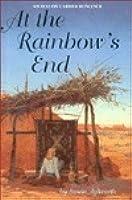 At the Rainbow's End (Rainbow Rock, #2)