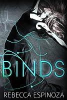 Binds (Binds, #1)