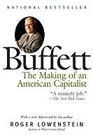 Buffett: The Making of an American Capitalist