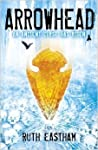 Arrowhead by Ruth Eastham