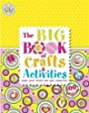 Big Book of Crafts and Activities
