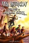 Jim Morgan and the Pirates of the Black Skull (Jim Morgan #2)