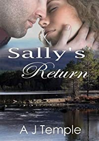 Sally's Return
