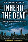 Inherit the Dead audiobook download free