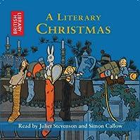 Literary Christmas: An Anthology