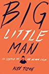 Big Little Man: In Search of My Asian Self audiobook download free