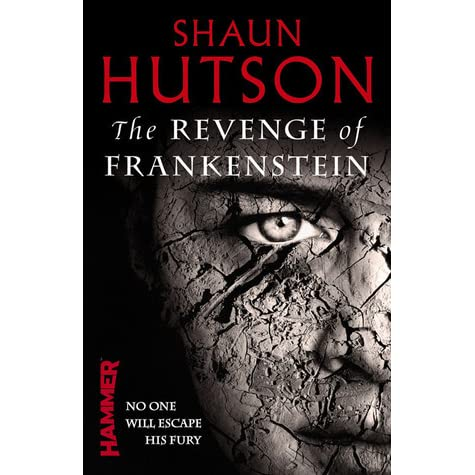theme essays frankenstein Narrative in frankenstein shifts from robert walton to victor frankenstein to the monster and finally back to walton with each shift of perspective, the reader gains new information about both the facts of the story and the personalities of.