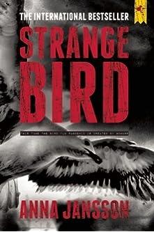'Strange
