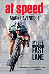 CAV: Fastest Man on Two Wheels