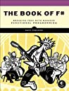 The Book of F# by Dave Fancher