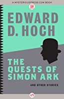 The Quests of Simon Ark: And Other Stories