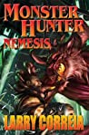 Monster Hunter Nemesis (Monster Hunter International, #5)