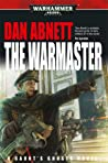 The Warmaster