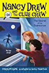 The Secret of the Scarecrow (Nancy Drew and the Crew Clue, #36)