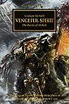 Vengeful Spirit (The Horus Heresy #29)