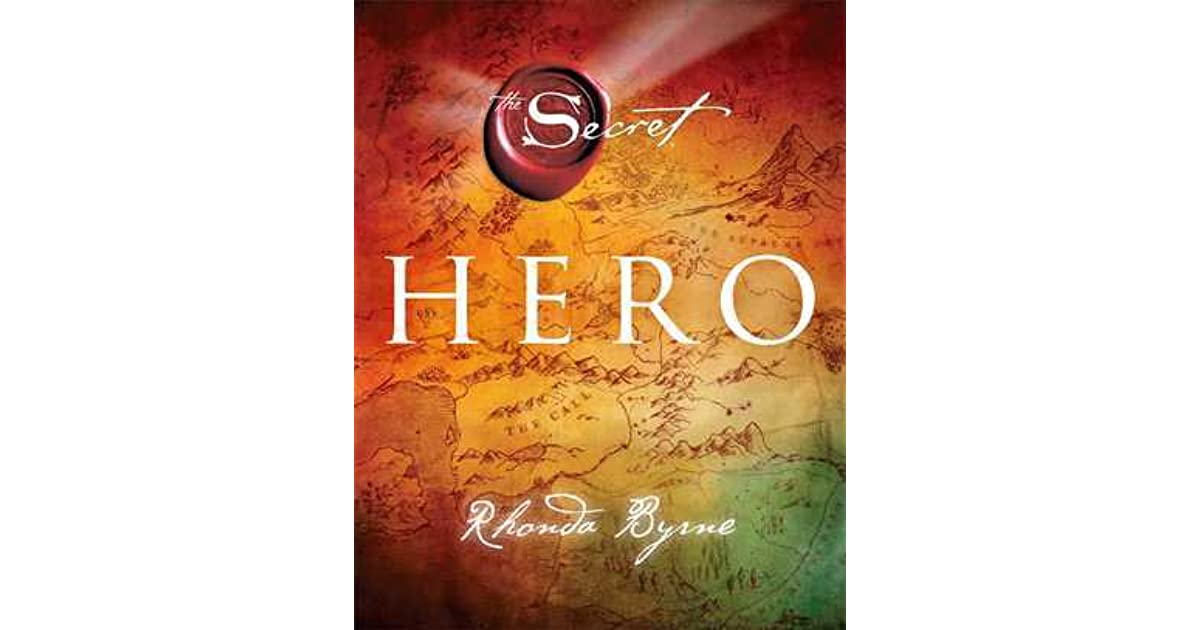 The Power Tamil By Rhonda Byrne Pdf