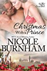 Christmas with a Prince (Royal Scandals, #0.5)