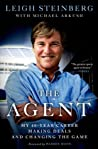 The Agent: My 40-...