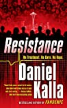 Resistance ebook download free