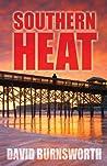 Southern Heat (Brack Pelton #1)