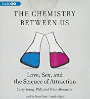 How important is sexual chemistry in a relationship? -