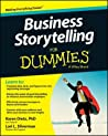 Business Storytelling for Dummies