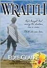 Wraith (Hawaiian Shadows, #1)