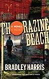 Thorazine Beach by Bradley Harris