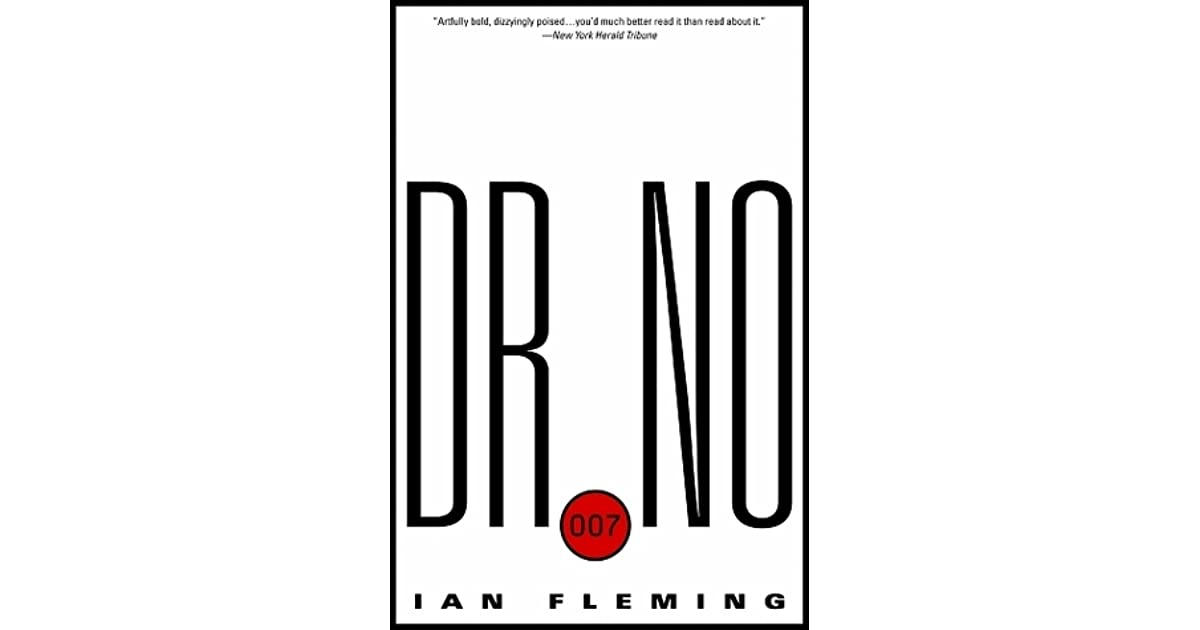 an introduction to the life and history of ian fleming 2018-7-3 based on the 1953 novel casino royale by ian fleming,  bond assures her that the life expectancy of a 00 is  black and white introduction scene casino.