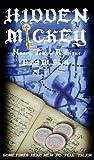 HIDDEN MICKEY: Sometimes Dead Men DO Tell Tales! (Hidden Mickey, #1)