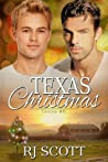 Texas Christmas (Texas, #5)