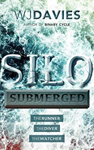 Silo Submerged