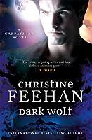 Dark Wolf (Dark, #22)