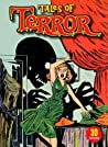 Tales of Terror: 30 Postcards