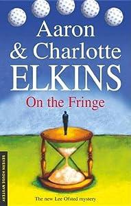 On the Fringe (Lee Ofsted, #5)