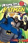 Batman Classic: Going Ape