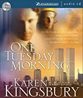 One Tuesday Morning (9/11, #1)