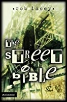 The Street Bible