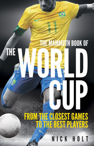 The-Mammoth-Book-of-the-World-Cup