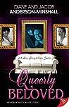 Queerly Beloved: A Love Story Across Genders